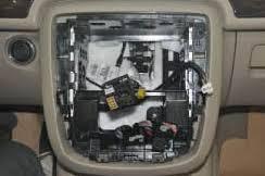 step class dvd dvd car dvd player seicane