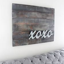 Metal Wall Letters Home Decor 25 Unique And Creative Metal Letters Ideas On Pinterest Rustic