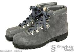 womens hiking boots size 9 dr martens womens boots size 9 brown leather made in doc