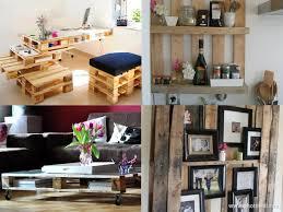 mit europaletten wohnideen mit paletten wohnideen aufrüttelnde on designs auch wohnideen