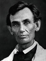 biography of abraham lincoln in english pdf abraham lincoln wikipedia