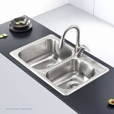 three compartment sink faucet beautiful 3 compartment sink faucet
