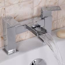 Bathroom Fixtures Uk Bathroom Fixtures Uk 3 On Bathroom Regarding Modern Taps Uk Uk