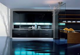 amerikanische kche insel luxus kuche ideen kuchen aufm raum mit insel luxuskuchen weis