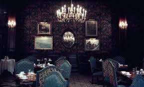 Chandelier Room Chandelier Room Era Image 116740 On