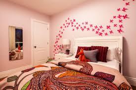 Girls Bedroom Color Delectable Girl Bedroom Colors At Awesome Home - Girls bedroom color