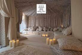 fabrics and home interiors beautiful designer home fabrics contemporary interior design