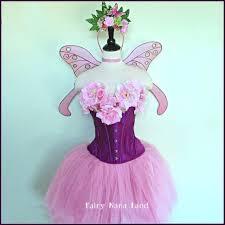 Garden Fairy Halloween Costume 13 Costumes Images Costumes Halloween