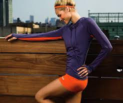 best workout clothes for women booxii