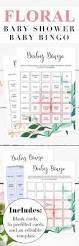 best 25 bingo card template ideas on pinterest bingo template