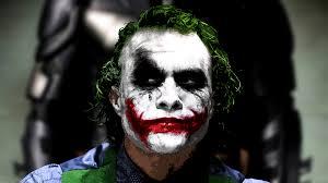 The Office Joker Halloween by Heath Ledger U0027s Joker Diary Revealed Album On Imgur