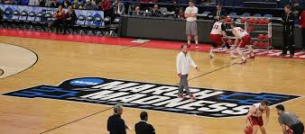 Wisconsin Defense Travel System images 2017 ncaa tournament all access guide wisconsin athletics jpg