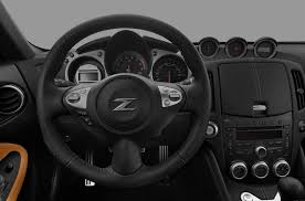 2017 nissan 370z interior 2012 nissan 370z price photos reviews u0026 features