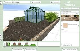 online garden planner – alexstandub
