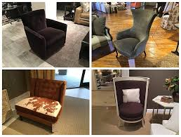 Used Office Furniture Philadelphia by Pleasant Idea Used Furniture Philadelphia Lovely Decoration