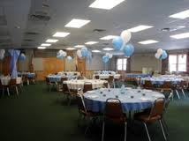 function halls in boston party banquet event rental in westborough ma council 85