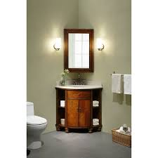 small bathroom vanities ideas 25 best bathroom remodel images on bathroom remodeling