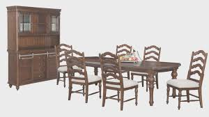 City Furniture Dining Room Sets Dining Room View Value City Dining Room Tables Home Design Very