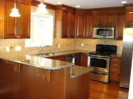 cabinet ideas for kitchen kitchen cabinet layout ideas most artistic kitchen cabinet designs