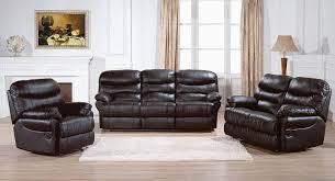 Sofas Recliners Recliner Sofa Sofa Designs Pictures
