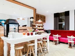 The Dining Room Ar Gurney Dining Room Sets Denver Co Destroybmx Com Dining Room Ideas
