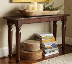 Small Entry Table by Wonderful Entryway Tables Photos Ideas Home U0026 Interior Design