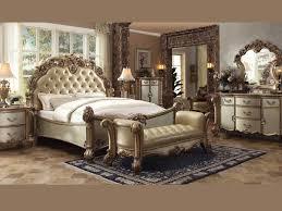 Unique Bedroom Furniture Bedroom Furniture Stunning Bedroom Furniture Sale Stunning
