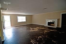 polished concrete floors loversiq