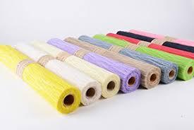 mesh ribbon wholesale deco poly mesh wholesale floral mesh wrap poly deco mesh