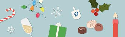 merry or happy holidays let s debate esl library