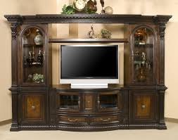 12 best furniture images on pinterest entertainment center wall
