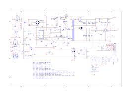 benq 4h 0 c02 sch service manual download schematics eeprom