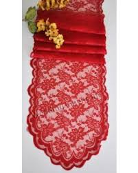 wedding linens wholesale spectacular deal on wedding linens inc wholesale 13 5 in x108 in