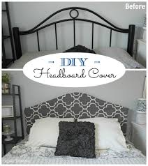 Homemade Headboard Ideas by Home Design Easy Homemade Headboard Ideas Tropical Medium Easy