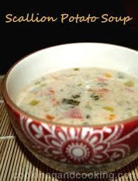 soup kitchen menu ideas adasi lentil soup iranian recipes