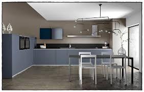 plinthes de cuisine charmant plinthe cuisine inox et plinthe inox cuisine idaes de