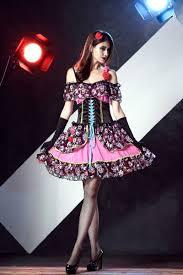 online get cheap vampire costume ideas aliexpress com alibaba group