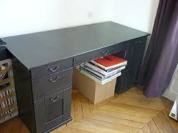 donne bureau bureau armoires à donner à boulogne billancourt