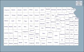 Haskell Map Kansas Free Map Free Blank Map Free Outline Map Free Base Map