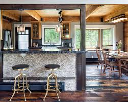 rustic kitchen furniture all favorite rustic kitchen ideas remodeling photos houzz