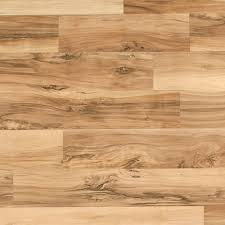 laminate wood flooring collection