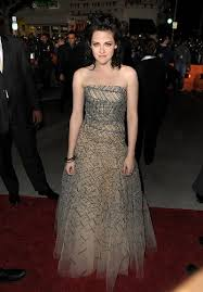 twilight new moon la premiere photos heyuguys