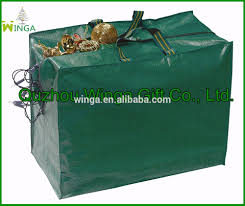 disposable tree bag home design interior design