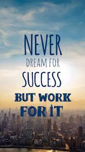 motivational quotes for future success motivational quotes wallpaper free pc wallpapers saxony blue