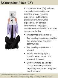 Sample Resume For Digital Marketing Manager by Top 8 Digital Marketing Executive Resume Samples