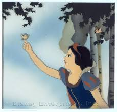 cartoon america animation exhibitions library congress