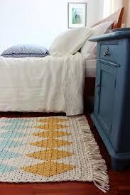 Crochet Tshirt Rug Pattern 2389 Best Drsd Images On Pinterest Crochet Lampshade Crochet