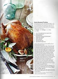 better homes and gardens our best recipes of the season fall