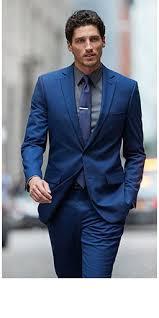 best men suit deals on black friday men u0027s clothing explore clothes for men kohl u0027s