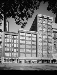 Louis Sullivan by Gage Group Buildings Wikipedia